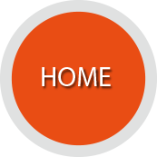 Vu Mercer Island BUTTON HOME