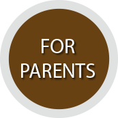 Vu Mercer Island BUTTON PARENTS