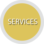 Vu Mercer Island BUTTON SERVICES