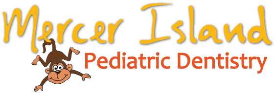 mipediatricdentistry logo